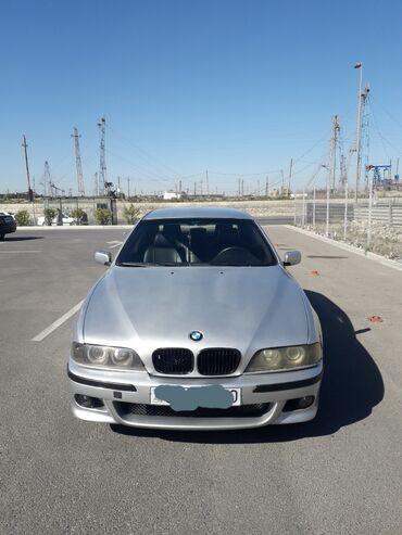 134 elan | NƏQLIYYAT: BMW 6 3 l. 2000 | 4630 km