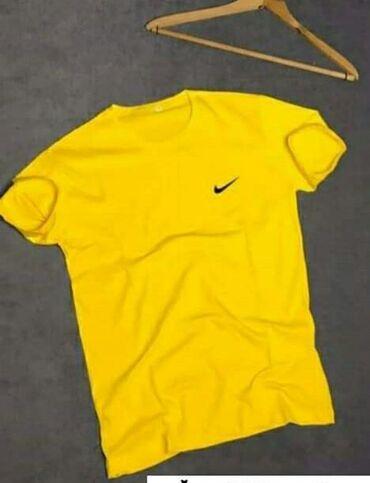 Men's T-shirts - Srbija: NOVO# m do 2xl