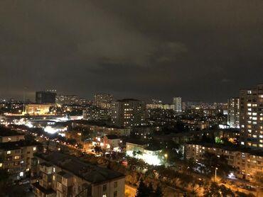 audi coupe 18 mt - Azərbaycan: Mənzil kirayə verilir: 2 otaqlı, 75 kv. m, Göyçay