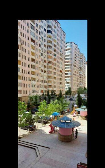 bmw 3 серия 325ti mt - Azərbaycan: 3 otaqlı, 113 kv. m | Qazla
