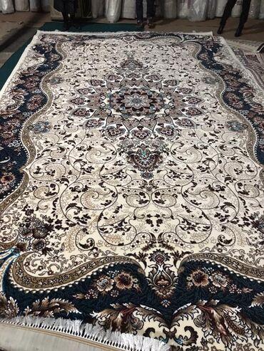 ковровые плитки в Кыргызстан: Ковры со склада по оптовым ценам  Ул. Льва Толстого120