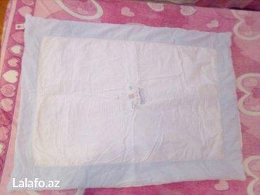 Bakı şəhərində одеяло б/у