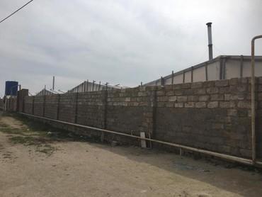 Satilir ve ya icareye verile biler, Xezer rayonu, Dubendi -Zire