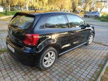 Volkswagen Άλλο μοντέλο 1.2 l. 2010 | 161200 km