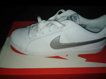 Majica muska nike - Srbija: Nike original muske patike vel.41 duzina gazista 26.5 Slike uzivo