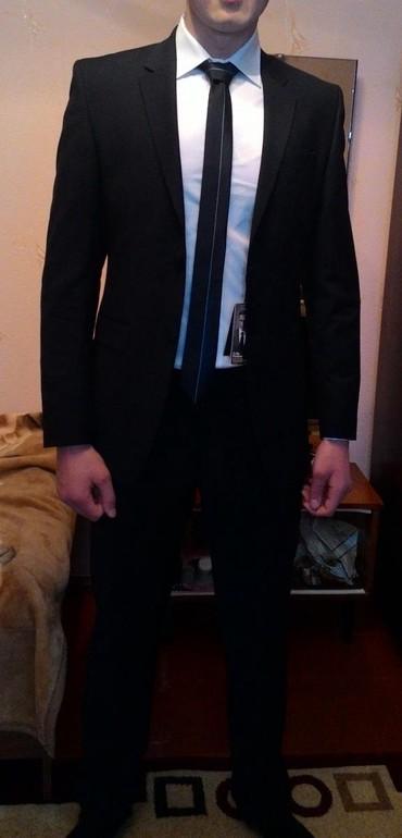 Костюм! Турецкий оригинальный костюм Moda Di Centone из коллекции