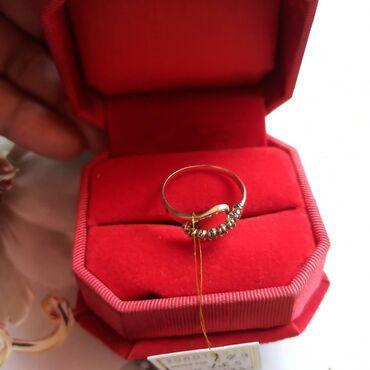 Кольцо Кыргыз Алтын 375°Вес:1,73грРазмер:18.5