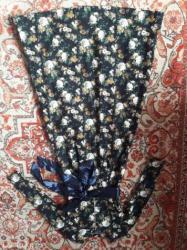 продаю платье 44 размер в Кок-Ойе
