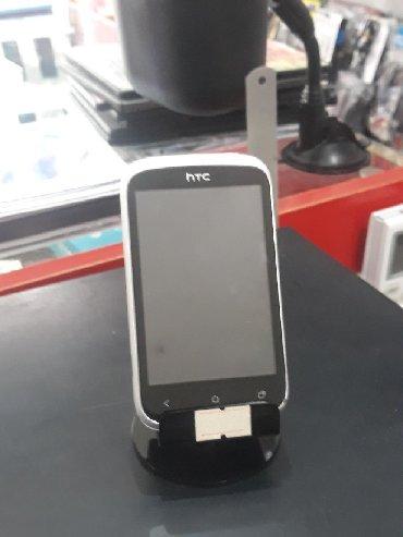 HTC Azərbaycanda: Htc 1 nomre az istifade olunub whatsap gedir butun programlari