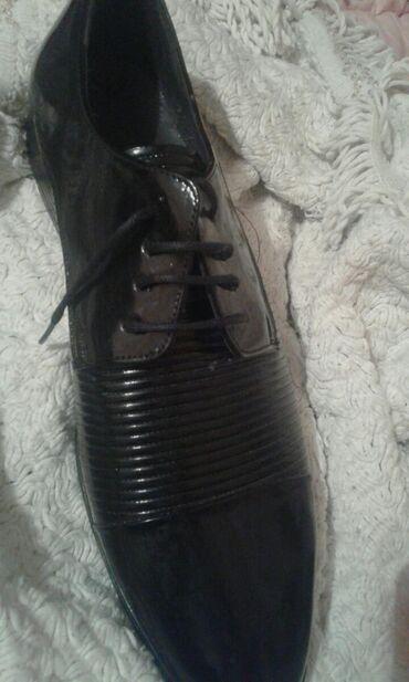 Турецкие туфли мужские Продаю 44 размер .Обращайтесь по телефону