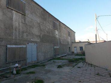 Bakı şəhərində Продажа мини завод складской комплекс