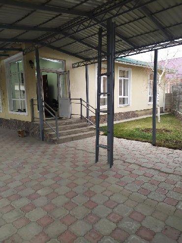 шкатулка большой в Кыргызстан: Продажа Дома от собственника: 135 кв. м, 4 комнаты