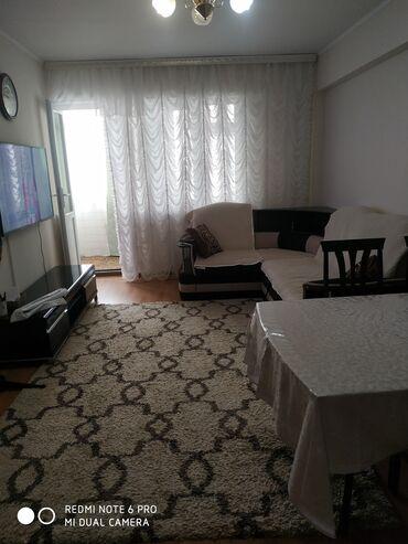 сколько стоит перевозка пианино в Кыргызстан: Сдаю 2х комн(на 5-6 человек) в доме отдыха Келечек в Чолпон-Ате, рядом