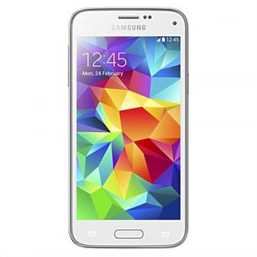 Bakı şəhərində Samsung s5 hecbir problemi yoxtur ela vezyetdedir ciziqda yoxtu