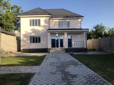 Продам Дома от собственника: 210 кв. м, 6 комнат