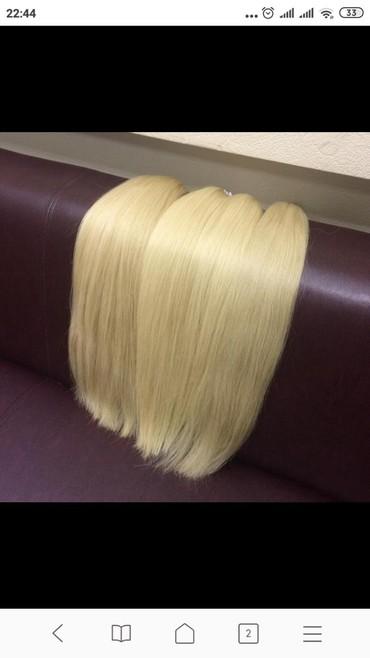 счастье в Кыргызстан: Волосы! Волосы! Волосы!Густые и длинные волосы, залог