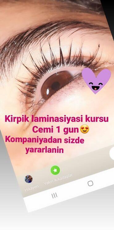 Bərdə tap az yeni ev elanları - Azərbaycan: Oyreneceyinize tam garantiya veririk.yazilmaq uchun elaqe saxlayin ve