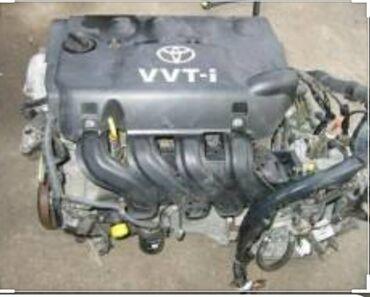 купить уаз патриот в Кыргызстан: Куплю не рабочий двигатель на Тайота ИСТ