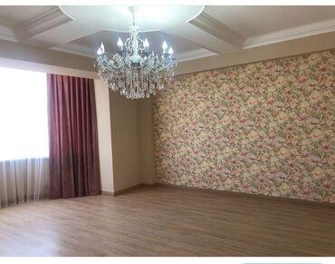 4 комнатные квартиры в бишкеке цена в Кыргызстан: Элитка, 4 комнаты, 135 кв. м Евроремонт