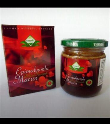 epimedyumlu macun terkibi - Azərbaycan: Epimedyumlu macun. Epimedium macun təbiətin möcüzəsidir yoxsa tibbin
