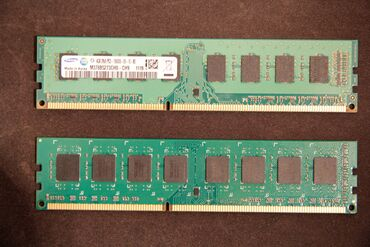 telefon və planşet üçün üzlüklər - Azərbaycan: 8gb 2x4 Ram DDR3 1333,10600U PCReal alıcıya endirim olacaqPC üçündür