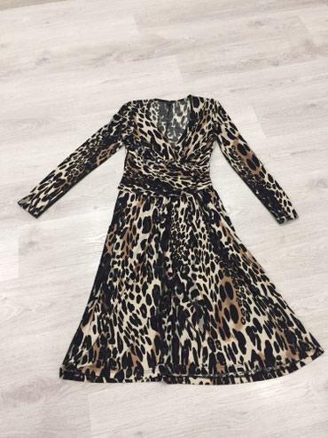Продаю Турецкие женские вещи в Бишкек