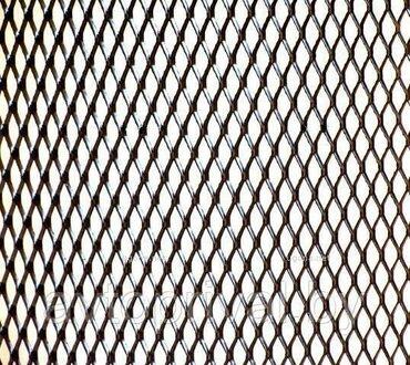 antimoskitnaya setka в Азербайджан: Setka paxlavaSetka yeni keyfiyyətli metal Ölçüsü 110*2 Hündür 1 metr