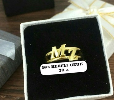 mumdan-hazirlanmis-karandaslar - Azərbaycan: ZER_GUMUSDEN hazirlanmis Bas HERFLI UZUK- 70 ₼