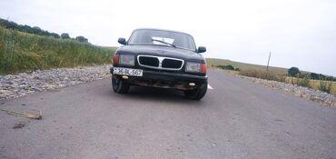 62 elan | NƏQLIYYAT: QAZ 3110 Volga 2.4 l. 1998