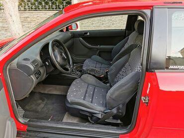 Audi A3 1.6 l. 1998 | 190000 km