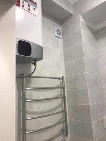 инверторы для солнечных батарей 56000 в Кыргызстан: Сдается квартира: 2 комнаты, 83 кв. м, Бишкек