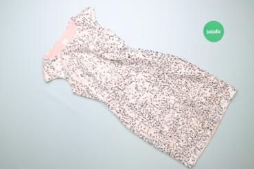 Платья - Розовый - Киев: Платье Коктейльное XS