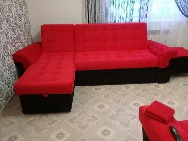 столешница для стола на заказ в Азербайджан: Заказ ремонть мебел