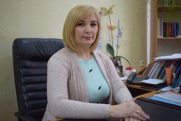 zhenskie sumki di gregorio в Азербайджан: Опытный педагог с 33-летним педагогическим стажем проводит подготовку