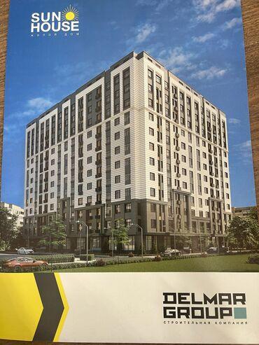 строка кж продажа квартир в бишкеке в Кыргызстан: Продается квартира:Элитка, Восток 5, 2 комнаты, 71 кв. м