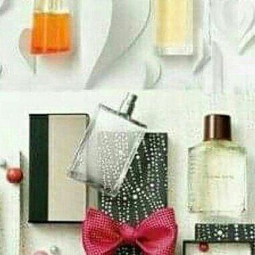 Стойкие парфюмы от мери кей. реальным клиентам скидки в Лебединовка