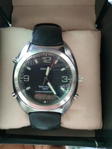 Продаю часы в хорошем состоянии или обмен