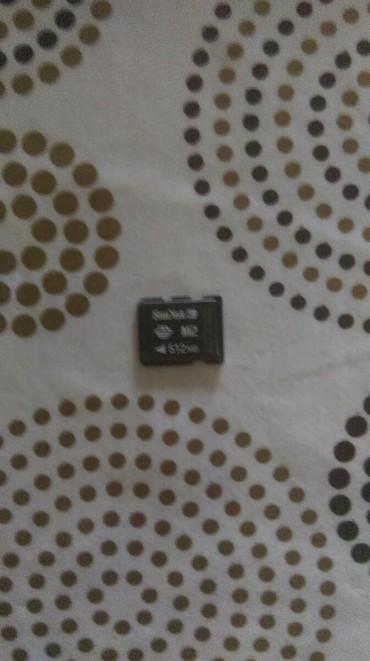 sony-platasi - Azərbaycan: Sony Ericsson modelleri üçün San Disk yaddaş kartı, orginal