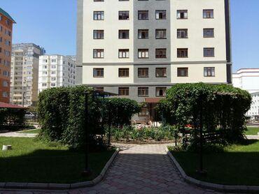 продаю квартира бишкек в Кыргызстан: Элитка, 2 комнаты, 74 кв. м Лифт