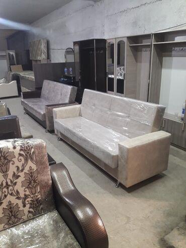 уголок для кухни в Кыргызстан: Диваны новые диван раскладной оптовые цены диван кровать