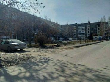 СРОЧНО ПРОДАЮ 2х комн кв 105ой серии 4/5 в Бишкек