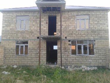 bmw 5 серия 540i mt - Azərbaycan: Satış Ev 200 kv. m, 5 otaqlı