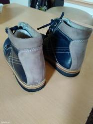 Kao nove unine ortopedske cipelice broj 28 bez ostecenja. - Batajnica
