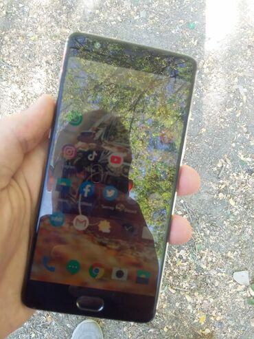 Zara şirvan instagram - Azərbaycan: Salam, OnePlus3T,6ram 64 Gb,face unlock varbidene problem birez