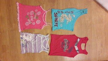 Majice za devojcice - Obrenovac