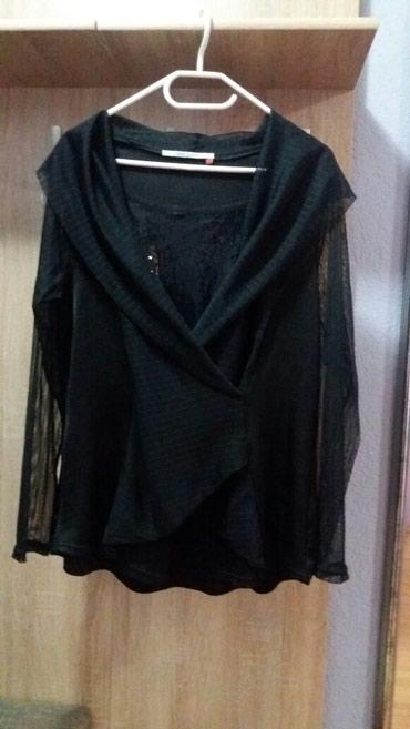 Svečana bluza veličine 42 novo - Svilajnac