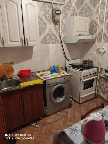 купить 3х комнатную квартиру в Кыргызстан: Сниму квартиру на долгий срок 1 комнатную порядочный семья оплаты