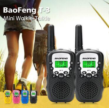 ������������ ��� ���������������������������Talk:PC53��� - Srbija: Radio stanice BaofengPar stanica u pakovanju MiniModel bf-t3Led