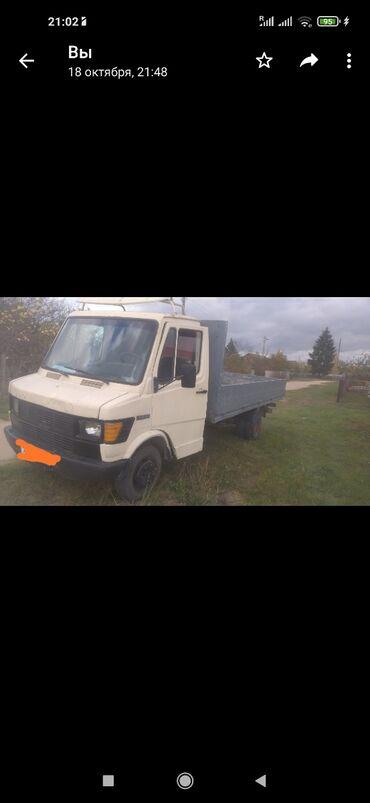 сапог грузовой в Кыргызстан: Продаю сапог грузовой двух скат состояние хороший, матор масло не