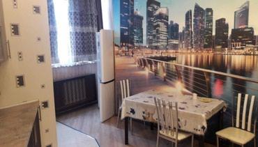 Срочно!!! Сдаю 3х комнатную квартиру в Бишкек